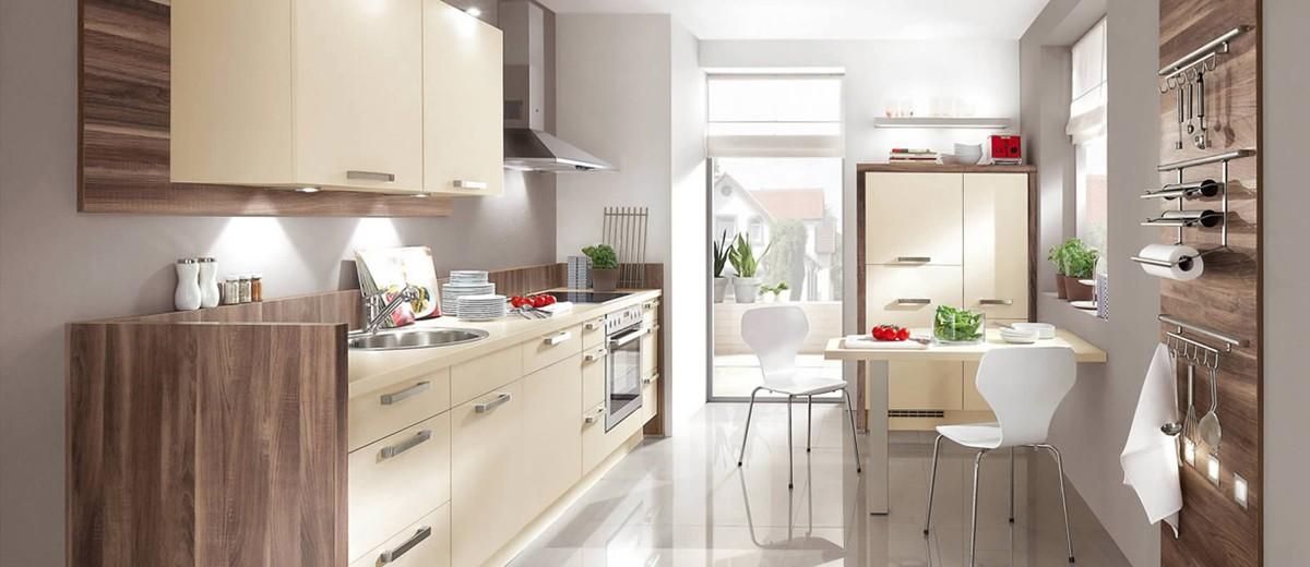 Novium keukens welkom bij novium keukens - Luces de cocina ...