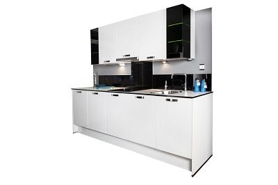 Einde Witte Keuken : Novium keukens schijndel keukens nieuwe keuken